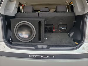 Sound systems for Sale in Fontana, CA