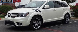 Dodge Journey for Sale in Austin, TX