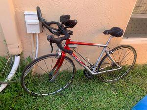 Giant OCR3 Road Bike for Sale in Boca Raton, FL