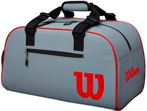 Wilson Clash Duffle Bag for Sale in Gardena, CA