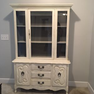 New And Used Furniture For Sale In Fayetteville Nc Offerup