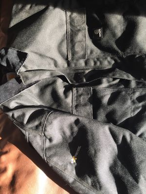 Carhartt extrem for Sale in Everett, WA