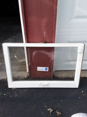 Window for Sale in Sioux Falls, SD
