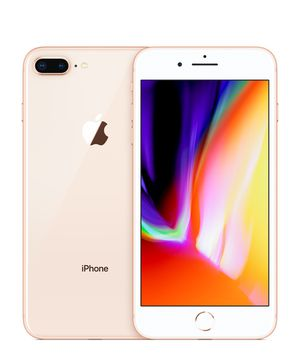 iPhone 8 Plus for Sale in Chicago, IL