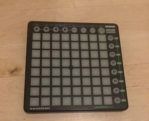 Novation Launchpad for Sale in Los Angeles, CA
