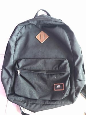 Vans Backpack for Sale in Canby, OR