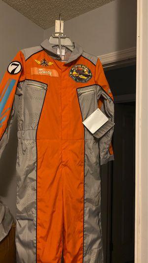 Disney store planes ✈️ boys costume 9/10 for Sale in Miami, FL