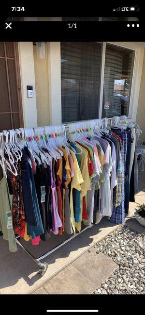 Brand new women's clothes for Sale in Phoenix, AZ