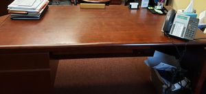 Office Furniture for Sale in College Park, GA