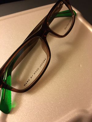 Designer clear lens 100$ for Sale in Greensboro, NC