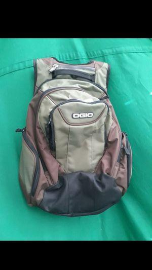 OGIO backback w/ laptop compartment for Sale in Visalia, CA