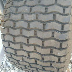 Mower Tire for Sale in Belle Isle, FL