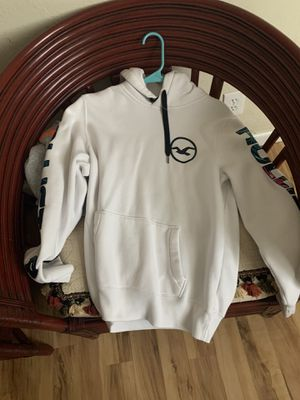 Hollister sweater(SMALL) for Sale in Hayward, CA