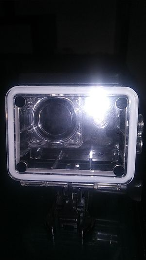 Gopro camera case for Sale in Ferguson, MO
