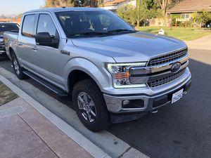 F150 2018 for Sale in Bonita, CA