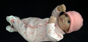 Silicone girl doll for Sale in Las Vegas, NV