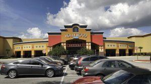 Movie tickets for Sale in Ocala, FL