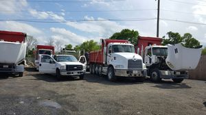 CDL Driver/ CDL Choferes for Sale in Sterling, VA