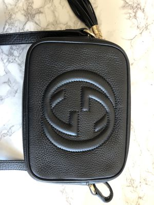 Gucci soho bag for Sale in Tempe, AZ