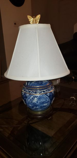 High Quality Small Desk Lamps for Sale in Las Vegas, NV