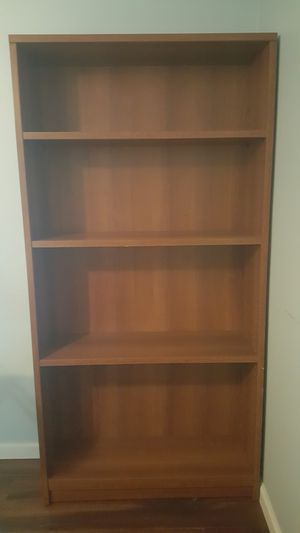 Two bookshelves for Sale in Lake Mary, FL