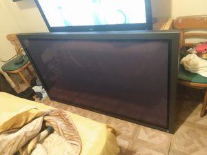 Panasonic 65 Inch TV for Sale in Phoenix, AZ