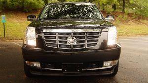 2014 Cadillac Escalade ESV for Sale in Washington, DC