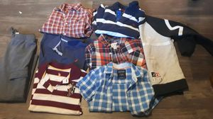 Boys clothes for Sale in San Angelo, TX