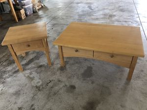 Tables for Sale in Powell, OH