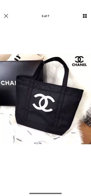 Chanel VIP Bag for Sale in Alhambra, CA