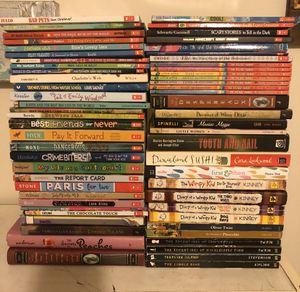 Children Books for Sale in Downey, CA