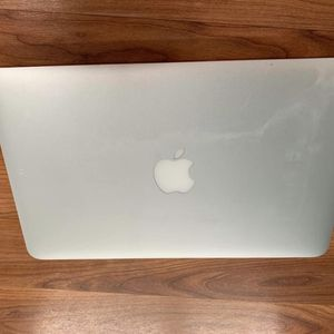 """MacBook Air 11"""" FOR PARTS for Sale in San Diego, CA"""