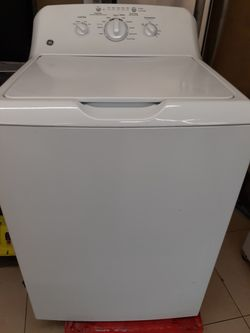 GE Top Load Washer for Sale in Fort Myers,  FL