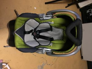 Car seat for Sale in Port St. Lucie, FL