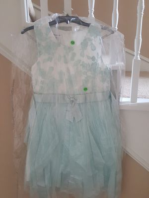 Frock for Sale in Spring, TX