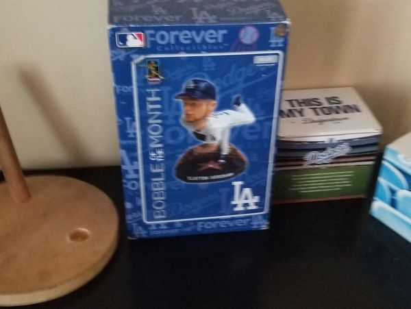 Bobbleheads make me an offer on these .low ballers will be ignored
