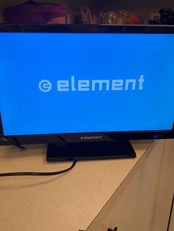 Small Tv for Sale in Cape Coral,  FL