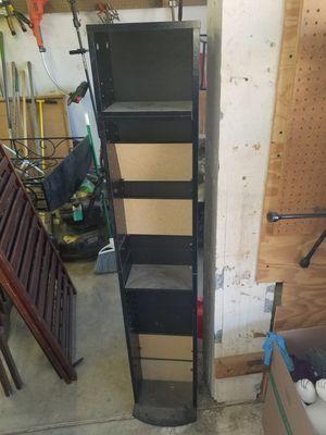 Bookshelves for Sale in San Bernardino, CA