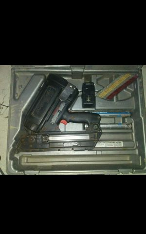 Nail gun for Sale in Douglasville, GA