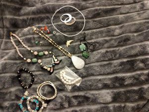 Jewelry for Sale in Atascadero, CA