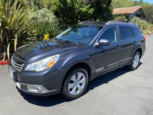 2012 Subaru Outback for Sale in Novato, CA