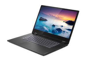 Used Lenovo Laptop Functional Intel Core i5 7th Gen for Sale in Bolingbrook, IL