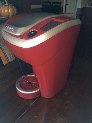 Keurig Vue Coffee Machine for Sale in Norfolk, VA