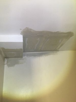 Wall damage repair work for Sale in Baltimore, MD