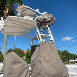 Boat for Sale in Opa-locka, FL