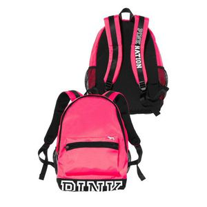 New Victoria Secret PINK Backpack for Sale in Austin, TX