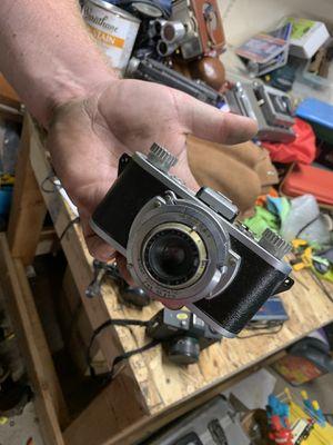 Kodak 35 camera for Sale in Romulus, MI