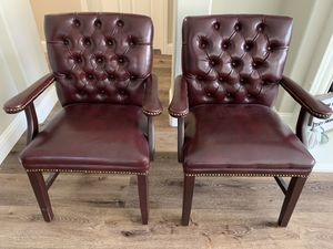 Office Chairs for Sale in Fresno, CA