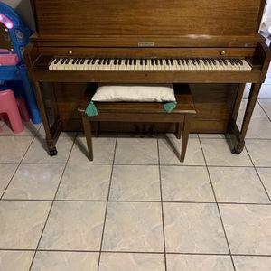 Baldwin Piano for Sale in Chico, CA
