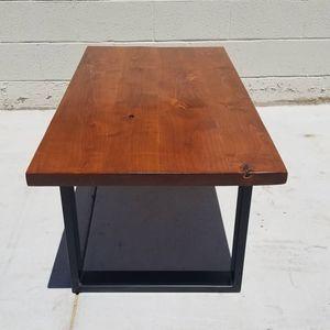 Modern Coffee Table for Sale in Glendale, AZ